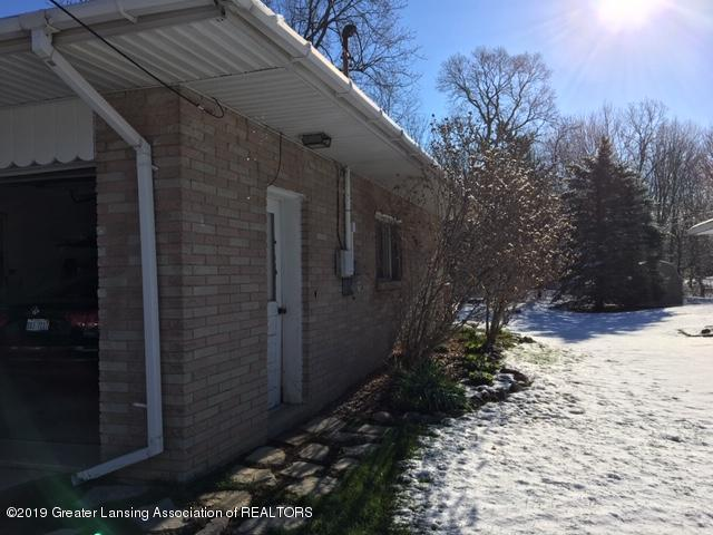 413 Meadowview Dr - IMG_7300 - 12