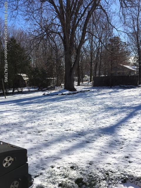 413 Meadowview Dr - IMG_7291 - 11