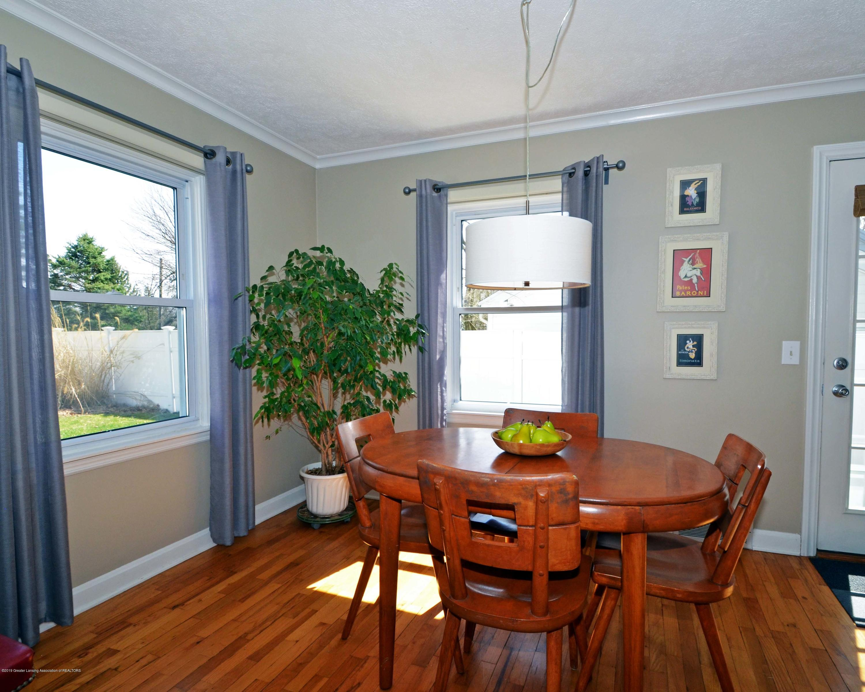 2232 Kenmore Dr - 13Dining Room - 13