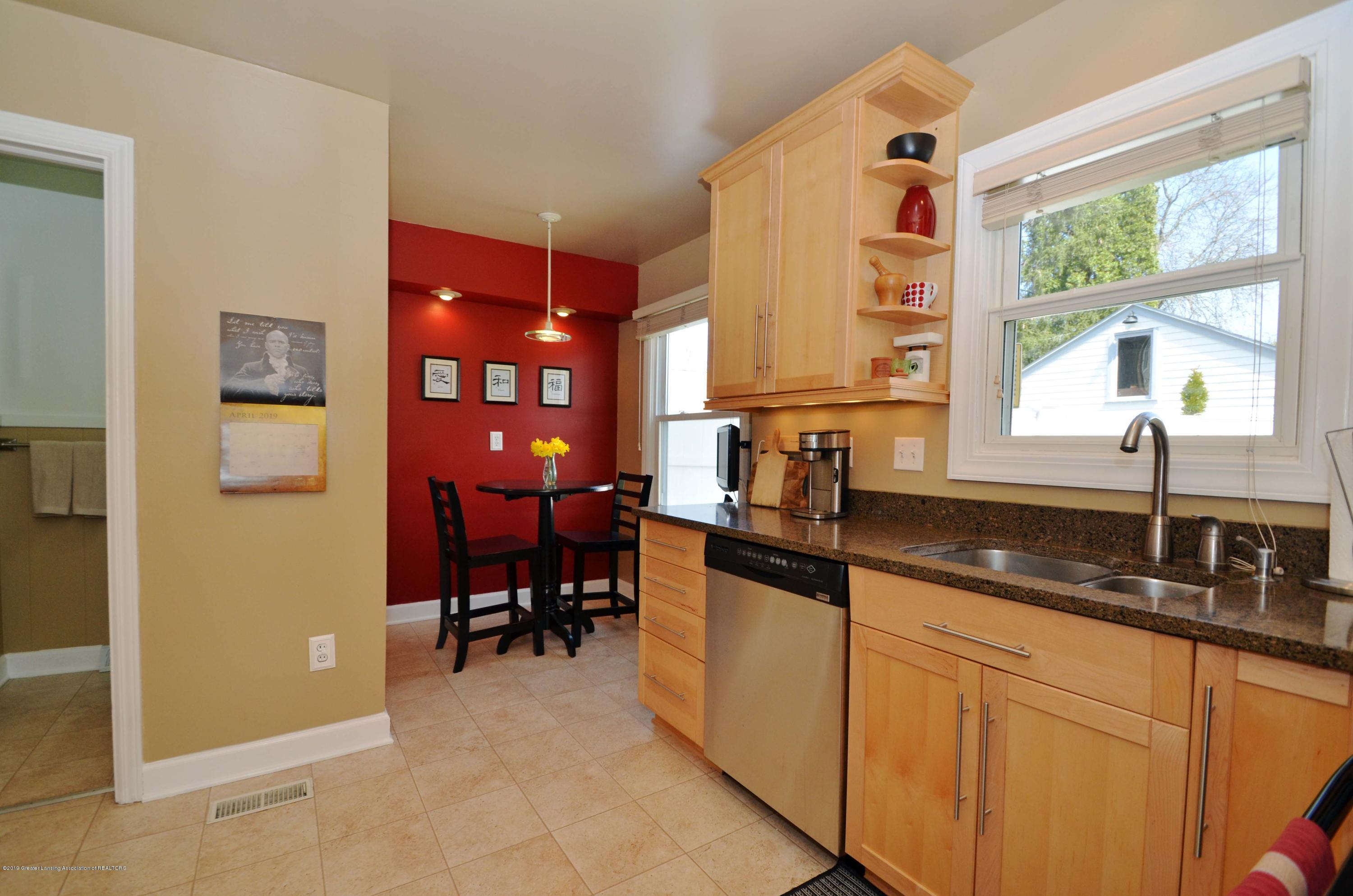 2232 Kenmore Dr - 16Kitchen - 16