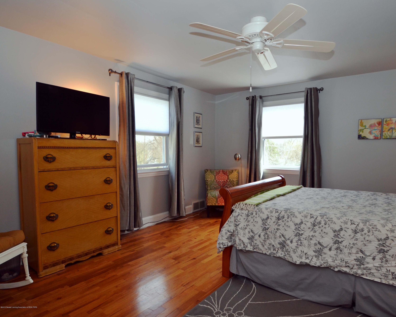 2232 Kenmore Dr - 23Master Bedroom - 23