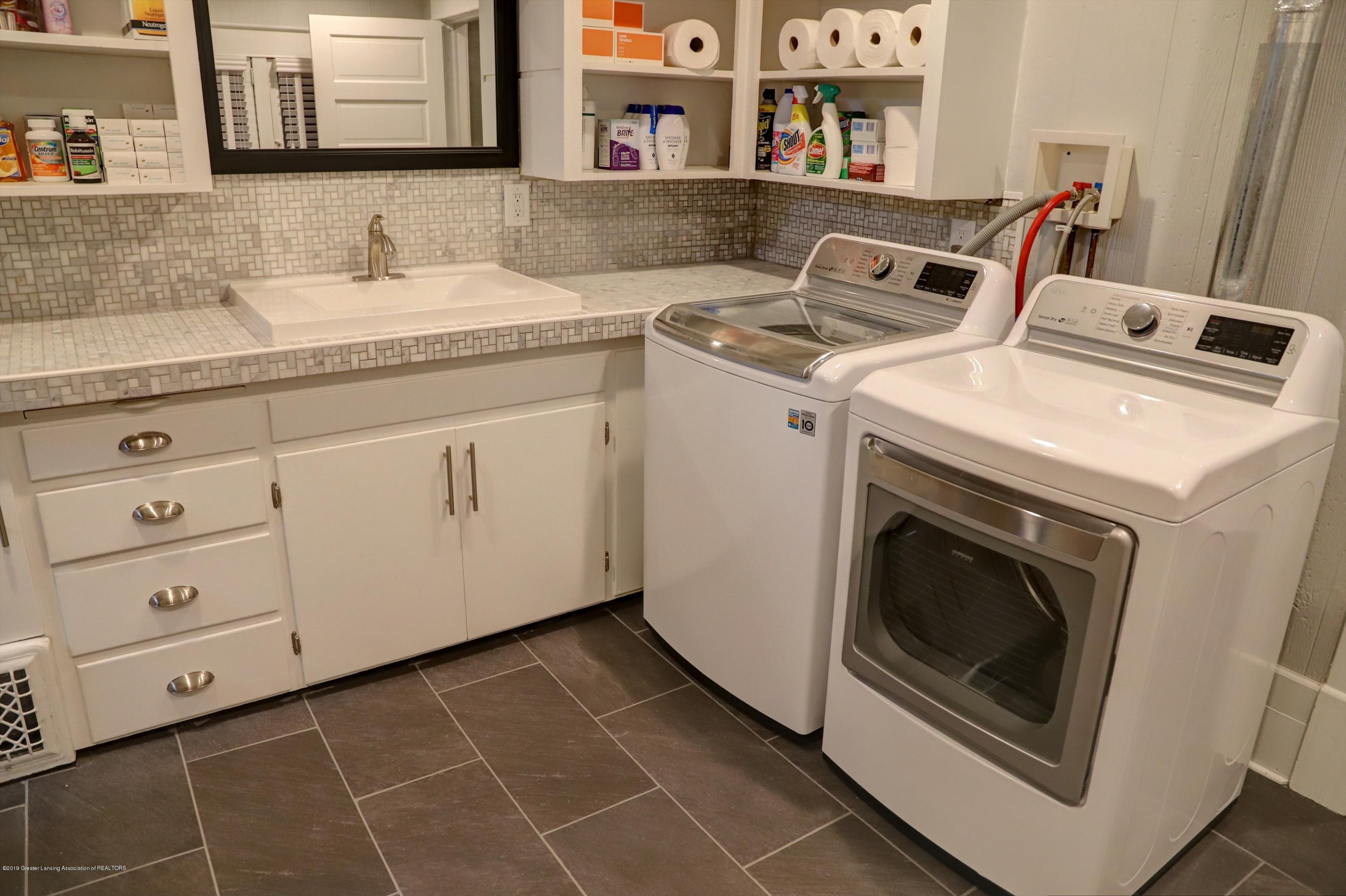 333 E Lovett St - Laundry Room - 28
