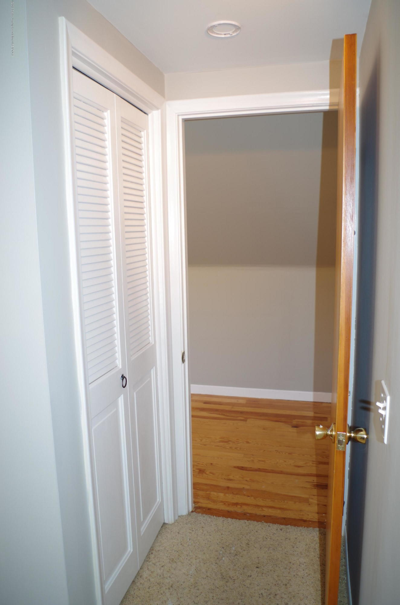 1612 Snyder Rd - Bedroom - 18