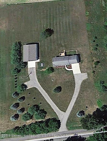 4780 Kinneville Rd - KinnevilleAerial.jpg - 1