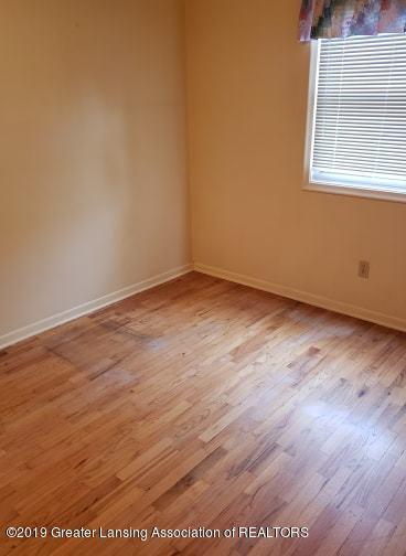 1304 Montgomery St - Bedroom #2 - 24