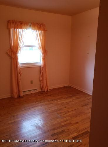 1304 Montgomery St - Bedroom #3 - 26