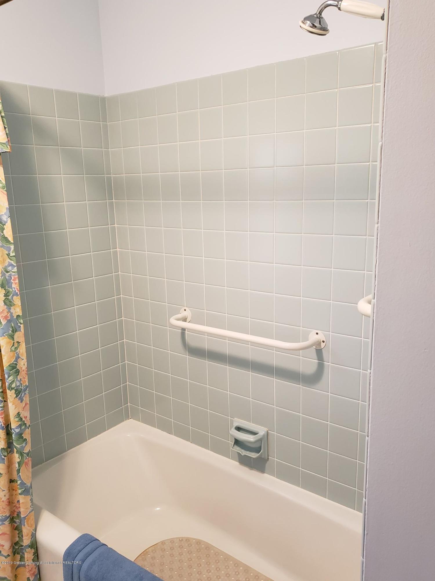 1304 Montgomery St - FullBathroom bath - 29
