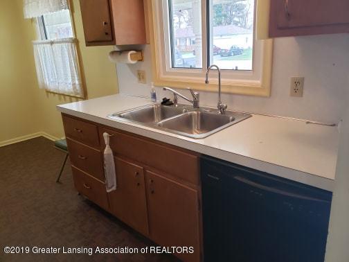 1304 Montgomery St - Kitchen sink - 14