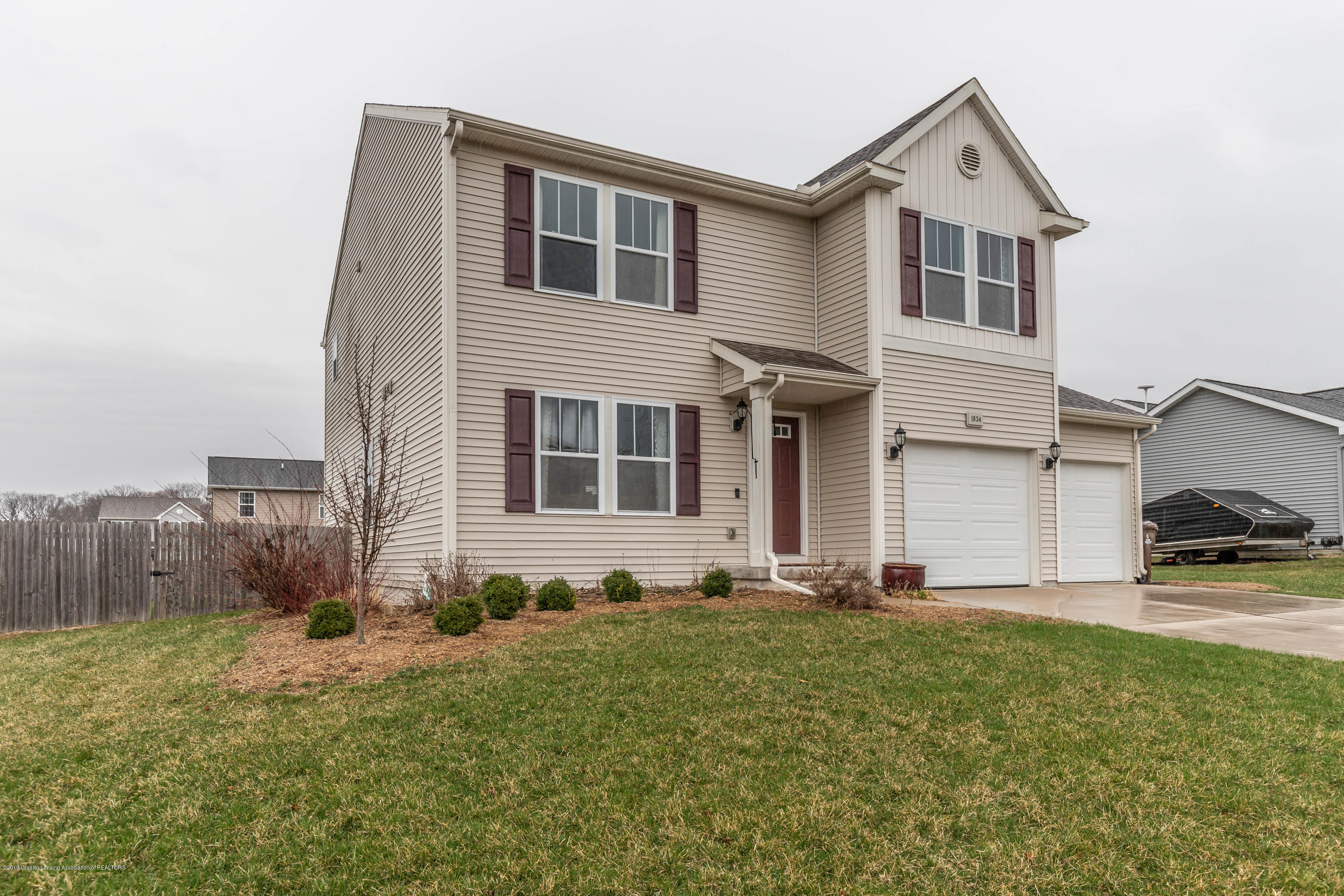 1834 Nightingale Dr - nightinggalefront4 (1 of 1) - 30