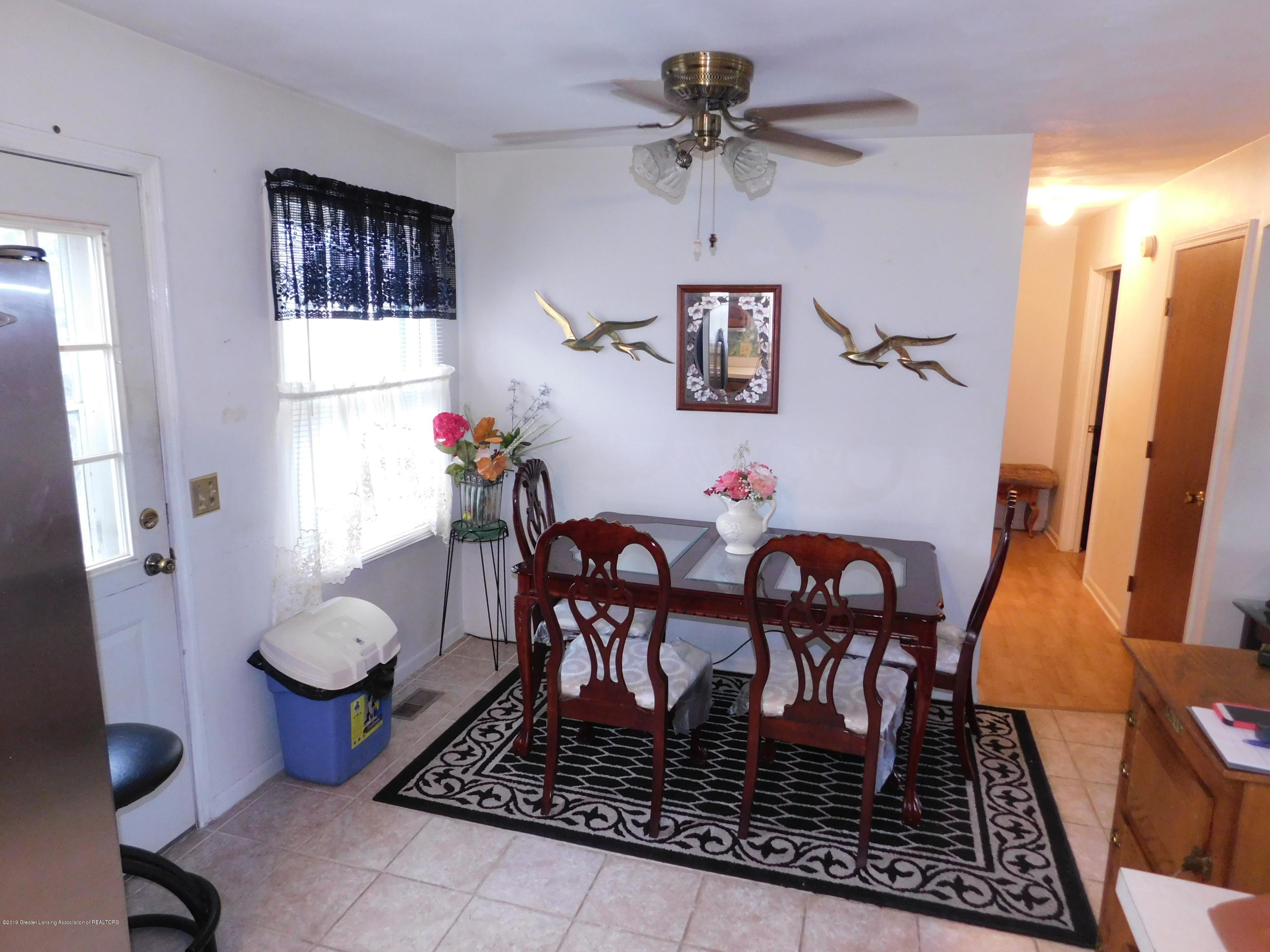 6511 S Washington Ave - DINING ROOM - 10