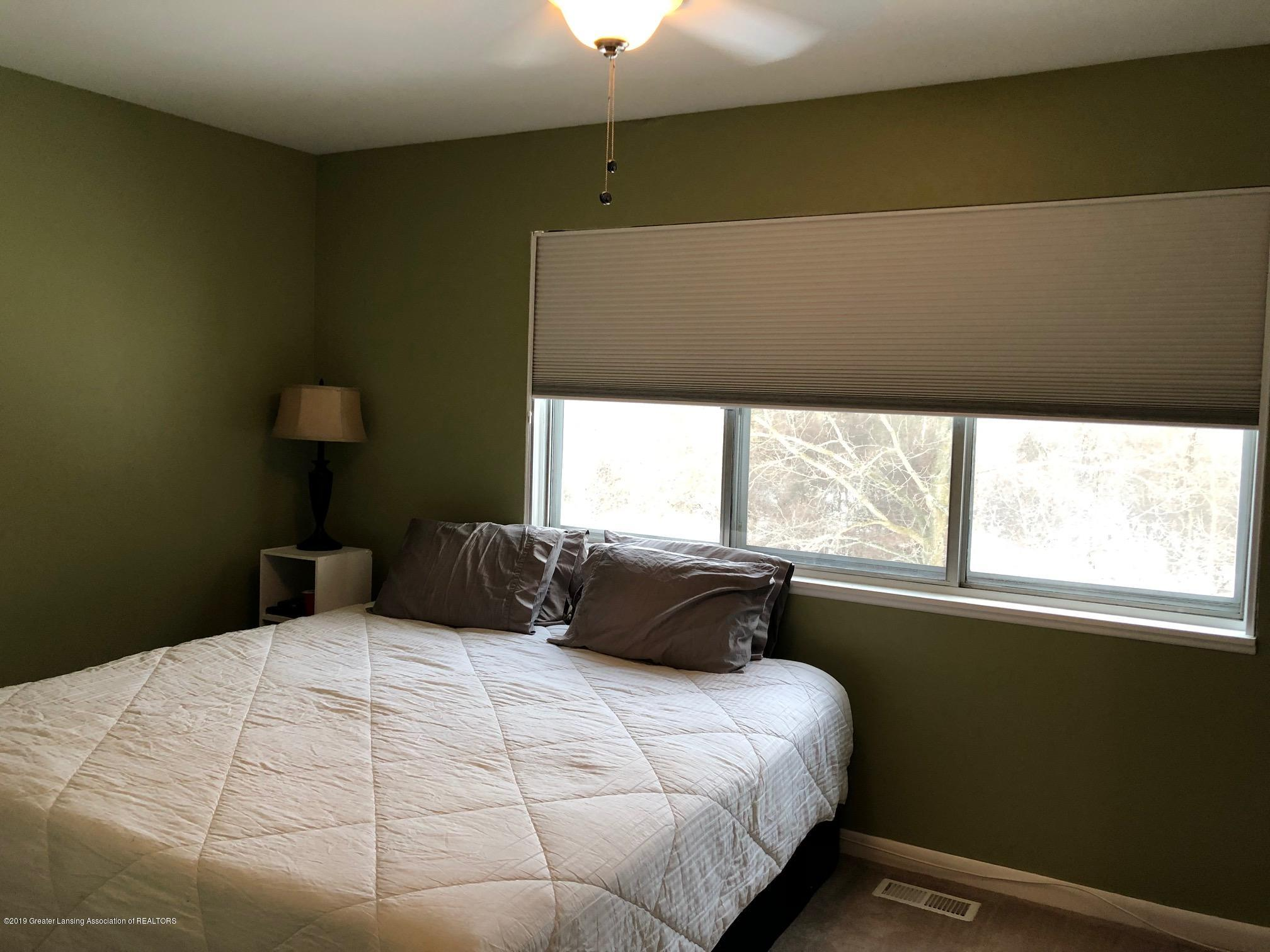 1913 Bois Ile Dr 119 - Master Bedroom 1 - 13