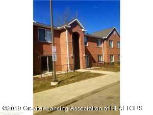 3021 Birch Row Dr APT 10 - 20160827030659731226000000 - 1