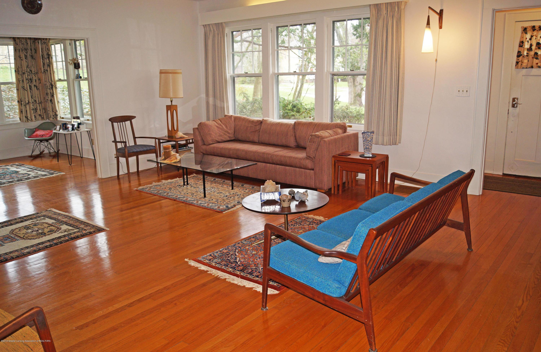 243 Kensington Rd - Living Room - 3