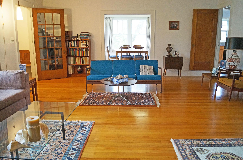243 Kensington Rd - Living Area - 7