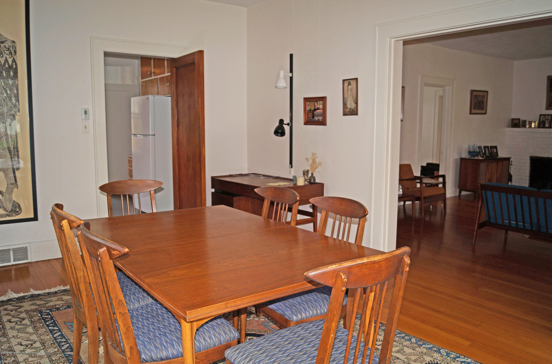 243 Kensington Rd - Dining Room - 9