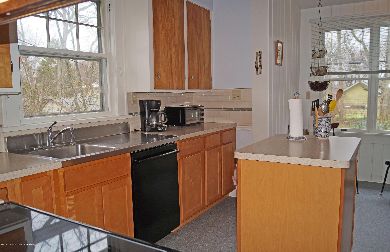 243 Kensington Rd - Kitchen - 10