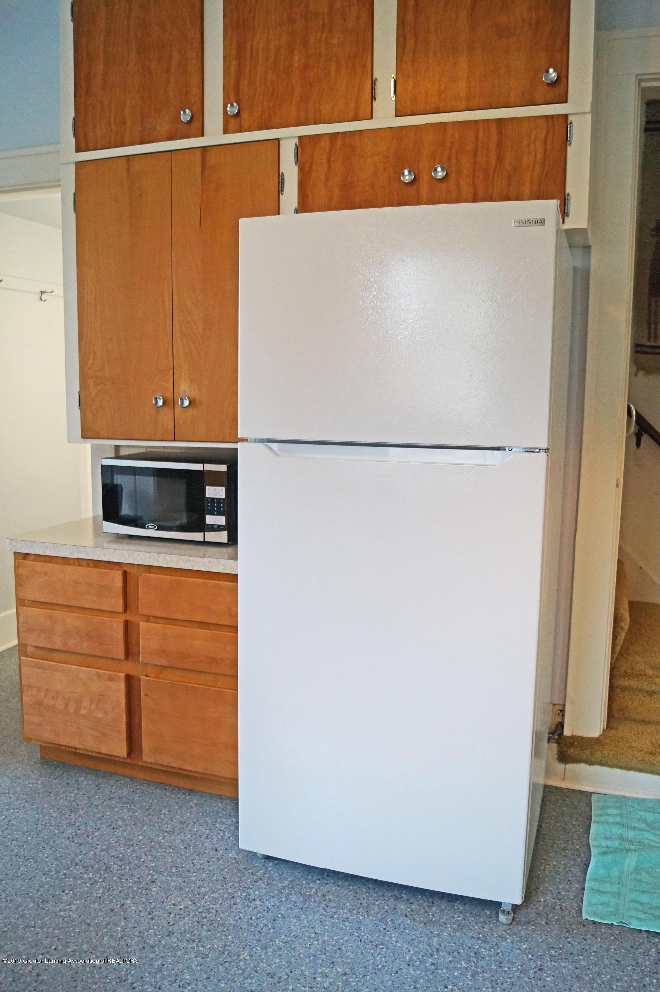 243 Kensington Rd - Kitchen - 14