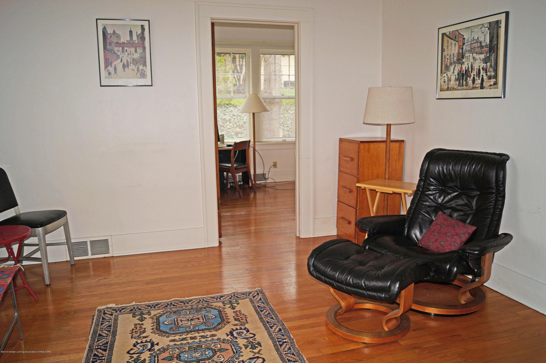 243 Kensington Rd - Flex Room - 17
