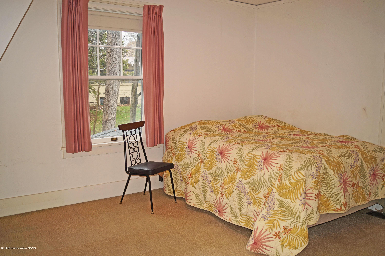 243 Kensington Rd - Bedroom 1 - 19