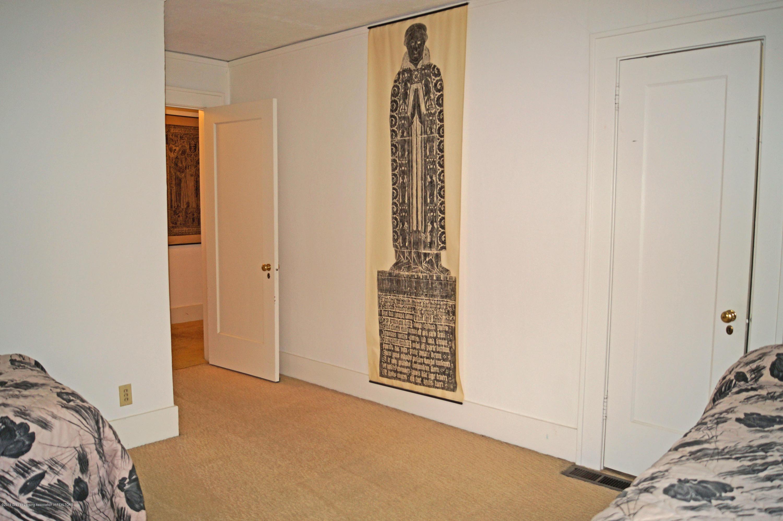 243 Kensington Rd - Bedroom - 22