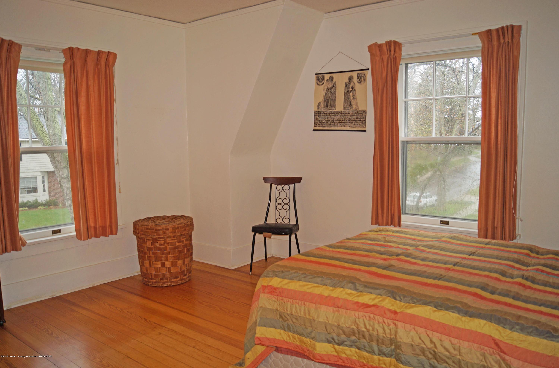 243 Kensington Rd - Bedroom 3 - 23