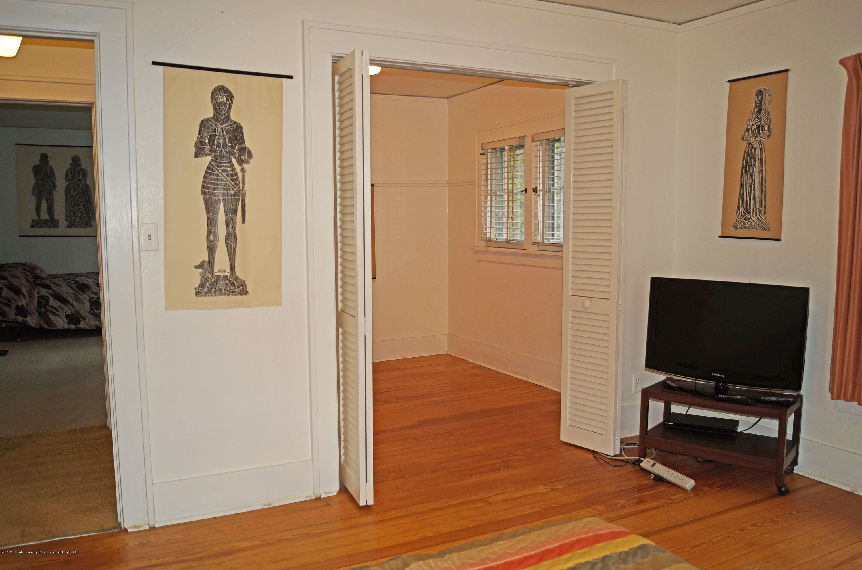 243 Kensington Rd - Bedroom - 24