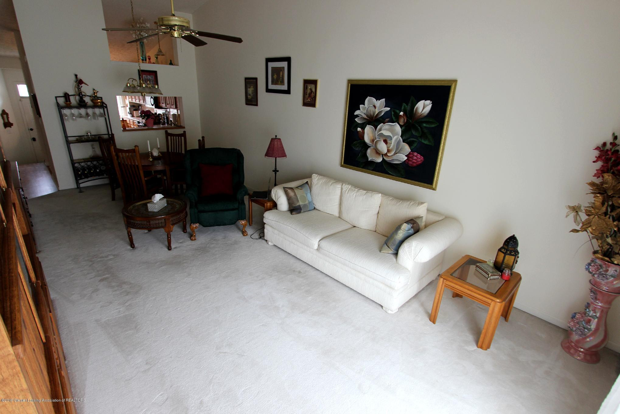 1111 Dillon Cir 57 - 04 Living Room - 4
