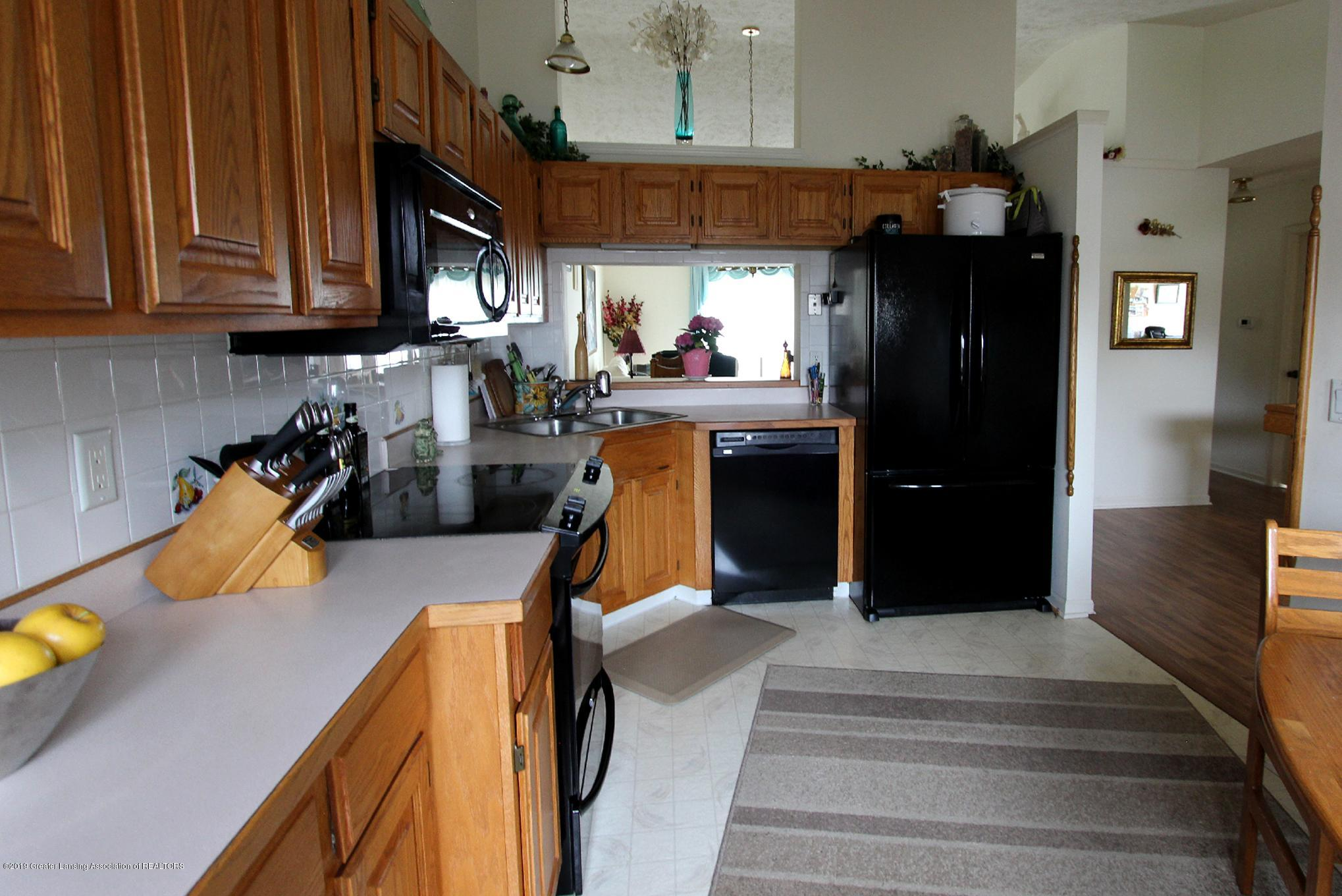 1111 Dillon Cir 57 - 05 Kitchen 1 - 5