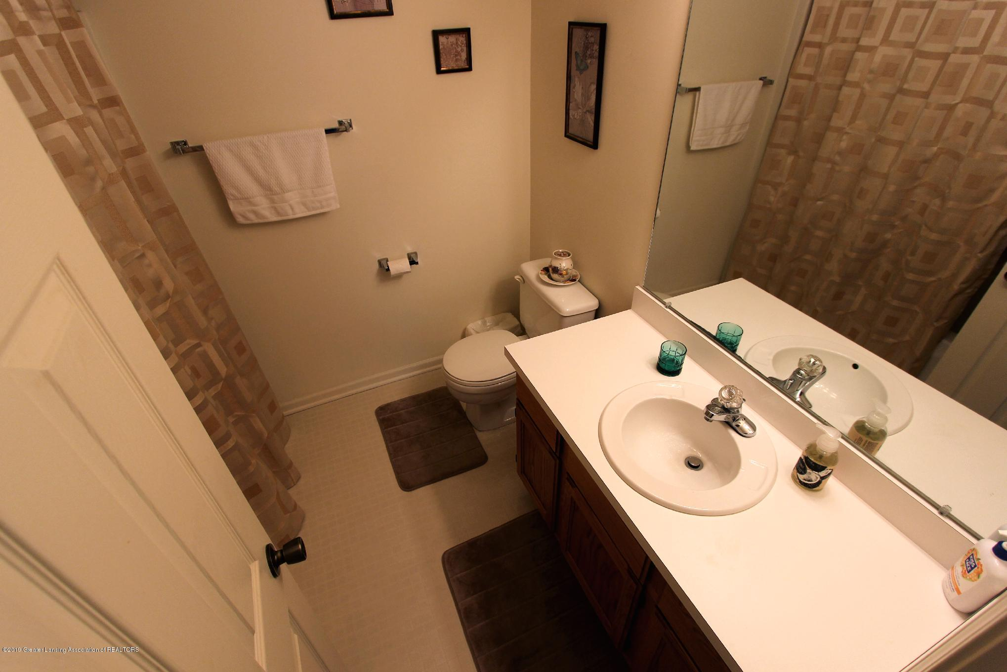 1111 Dillon Cir 57 - 23 Bathroom 4 - 23
