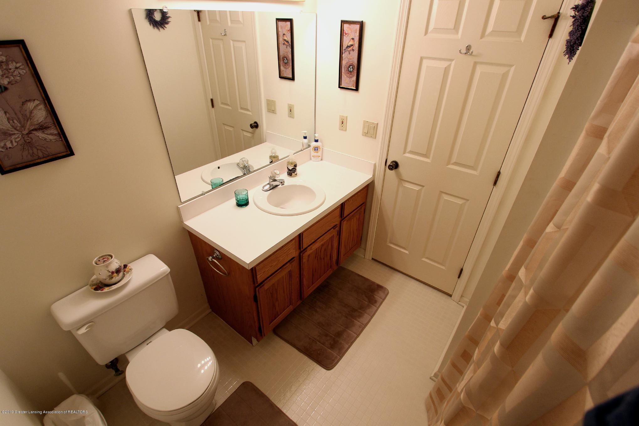 1111 Dillon Cir 57 - 24 Bathroom - 24
