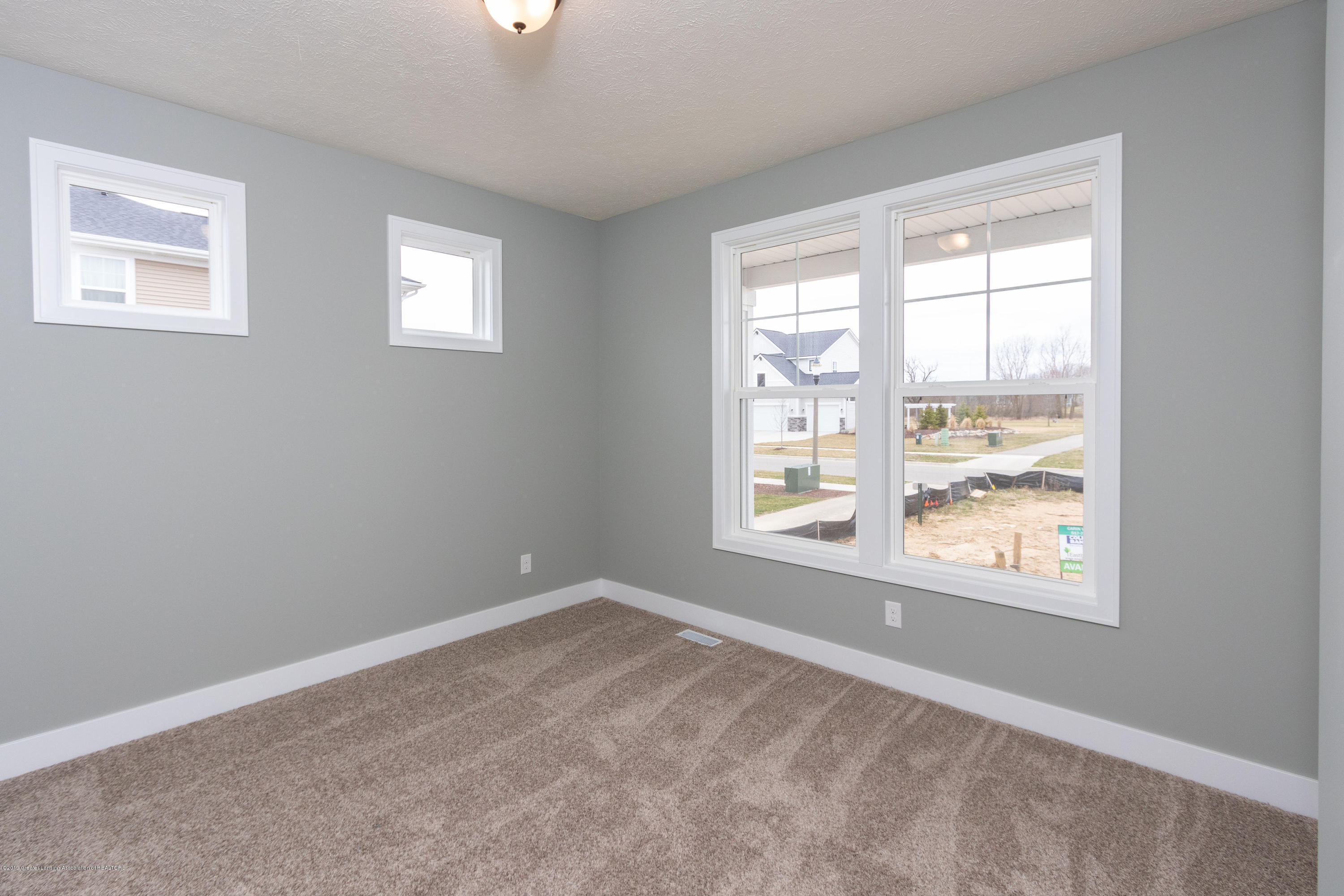 2782 Carnoustie Dr - Bedroom - 12