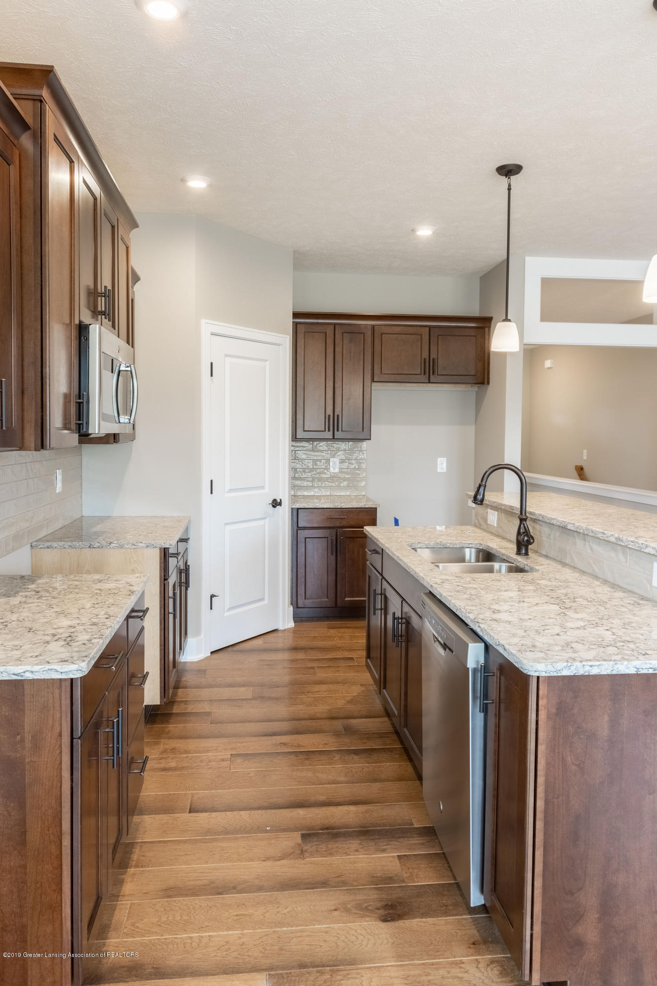 2782 Carnoustie Dr - Kitchen - 18