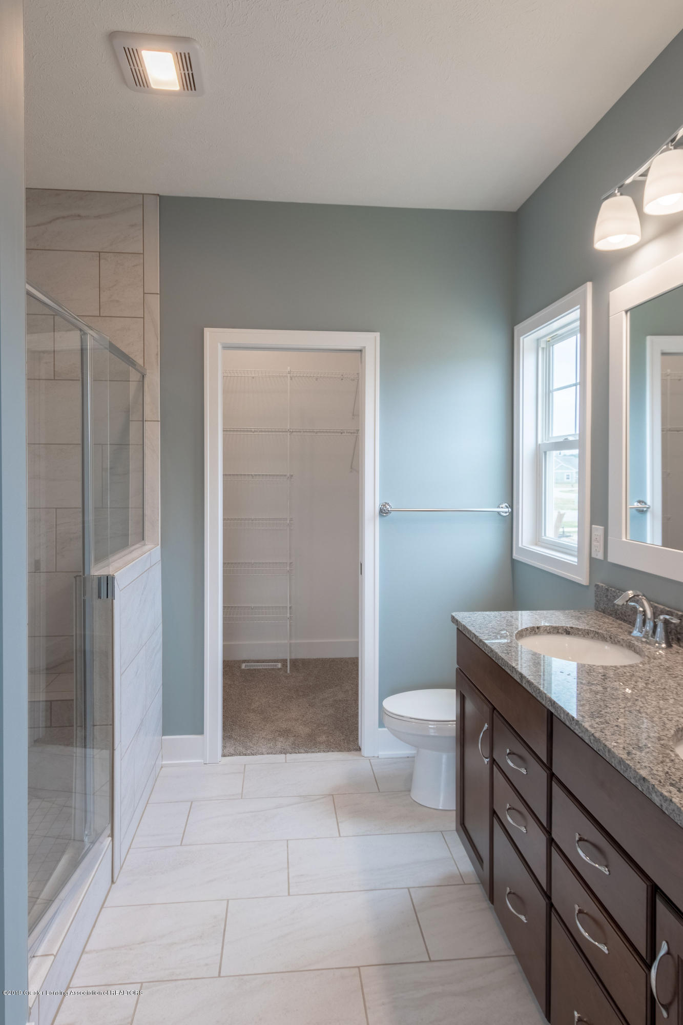 2782 Carnoustie Dr - Master Bathroom - 28