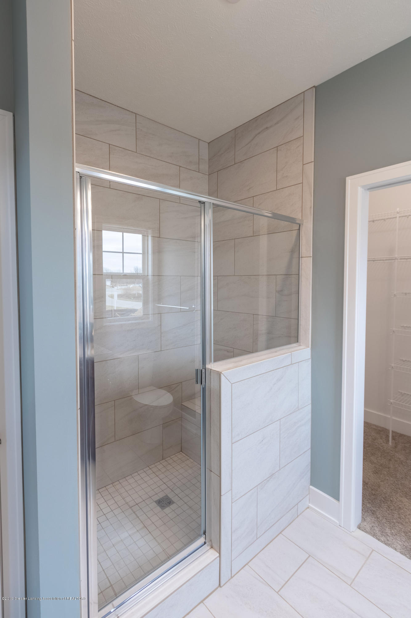 2782 Carnoustie Dr - Master Bathroom - 30