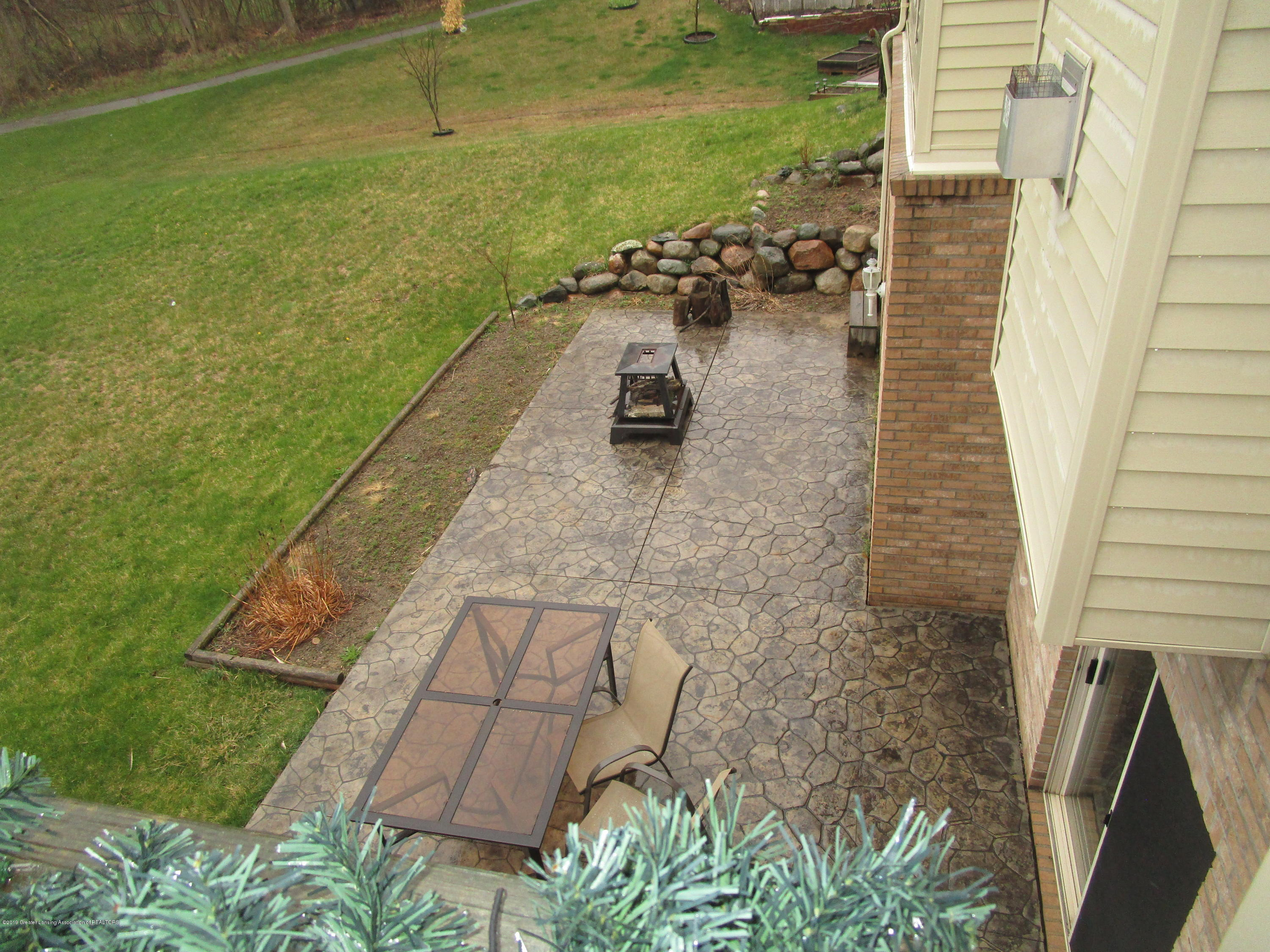 4084 Pheasant Run - DS Patio (2) - 37