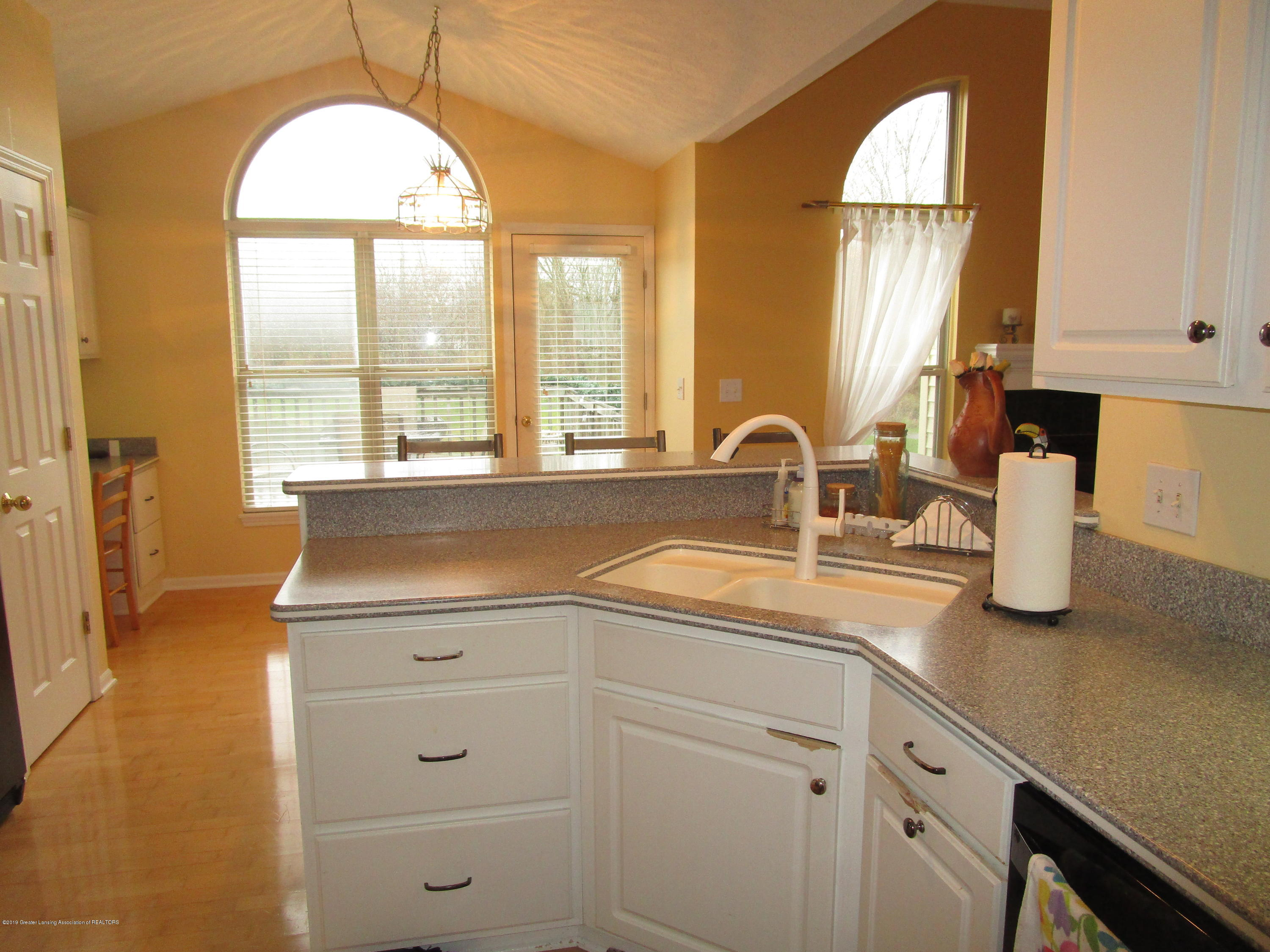 4084 Pheasant Run - Kitchen (3) - 10