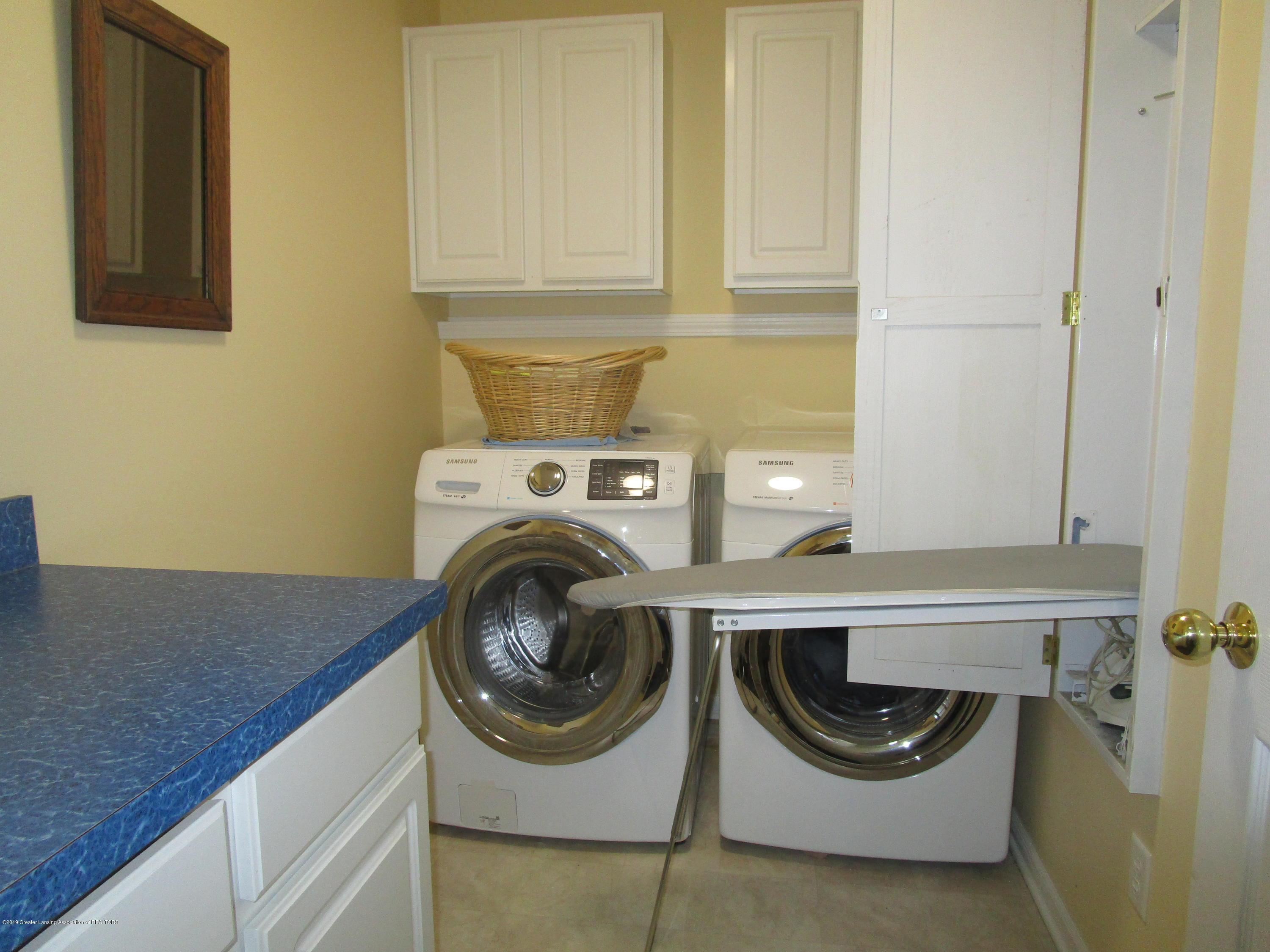 4084 Pheasant Run - Laundry (2) - 35