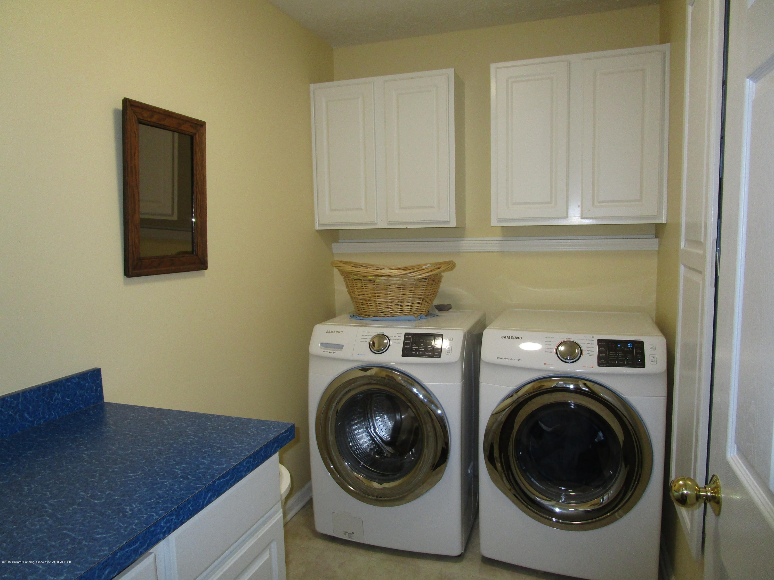 4084 Pheasant Run - Laundry - 34