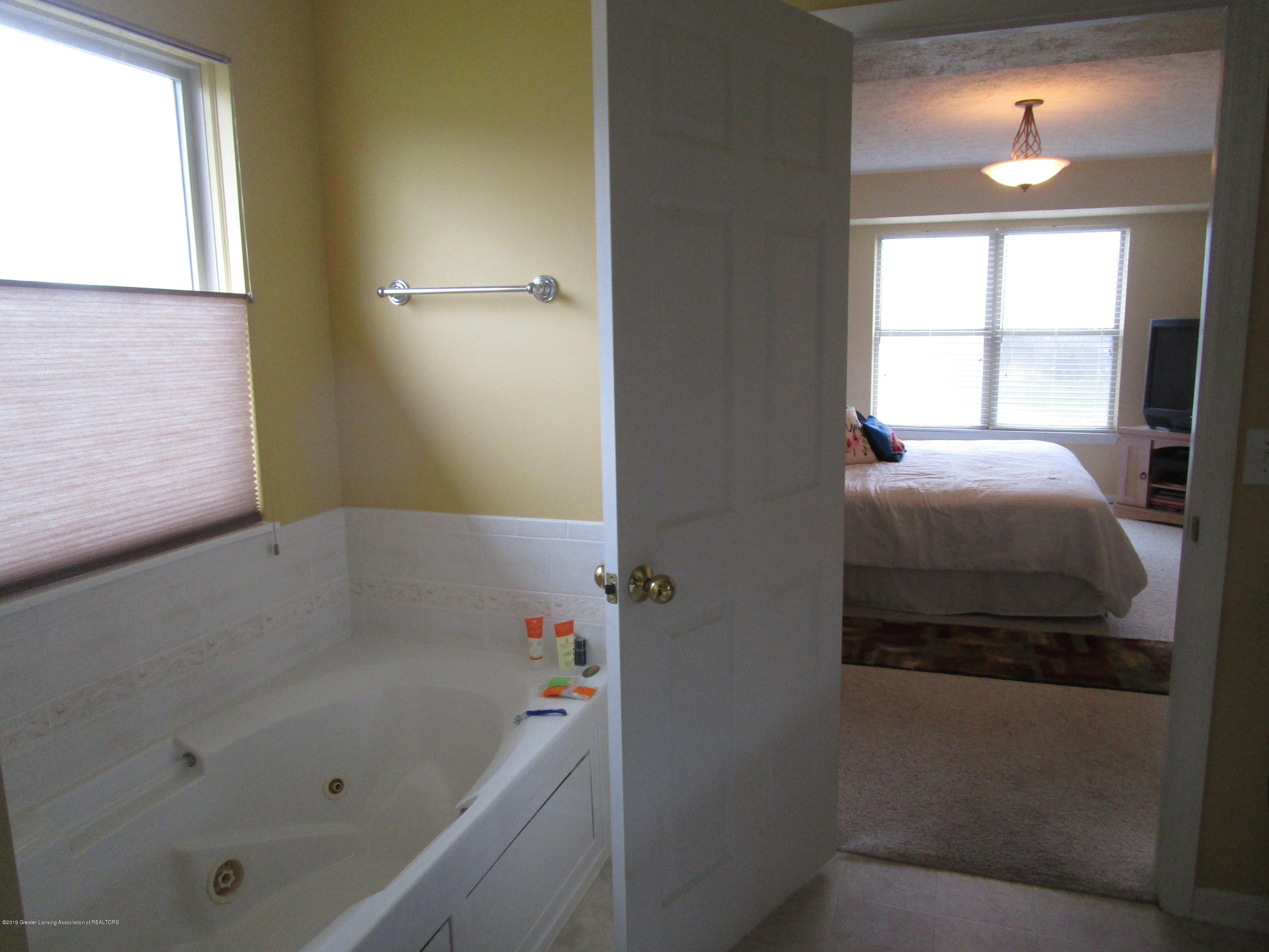 4084 Pheasant Run - Master Bath (3) - 21