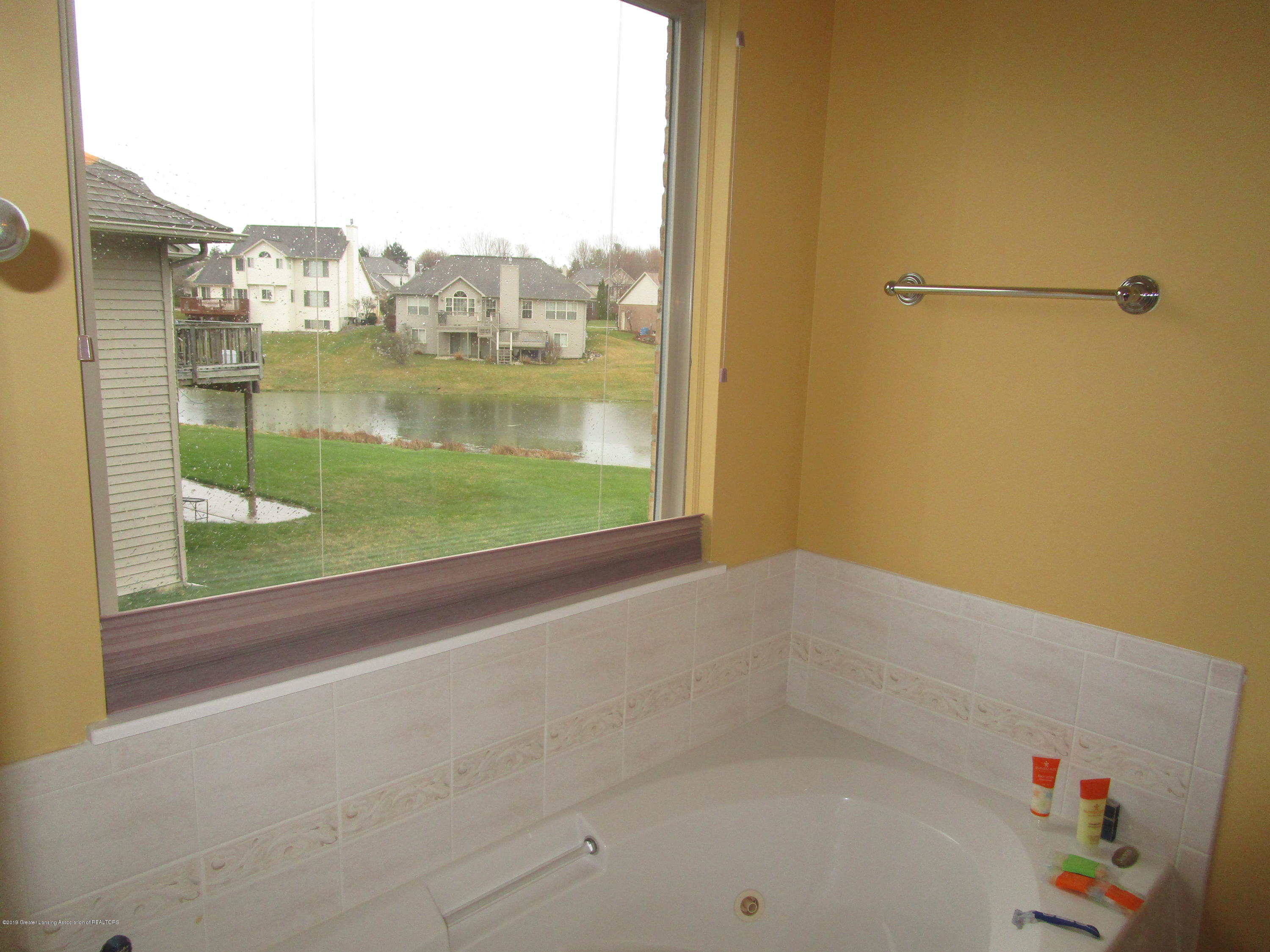 4084 Pheasant Run - Master Bath (4) - 22