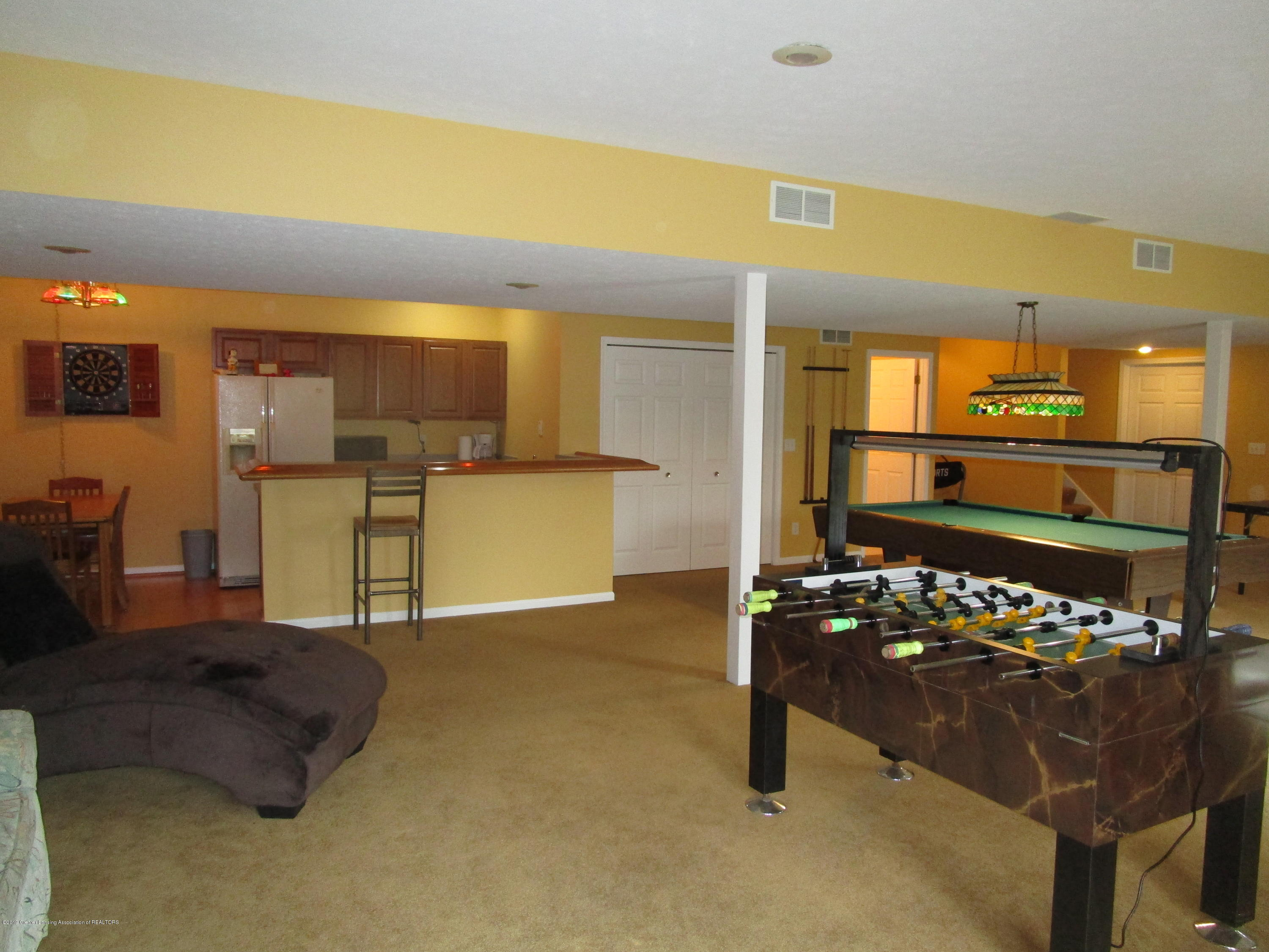 4084 Pheasant Run - Rec Room (3) - 41