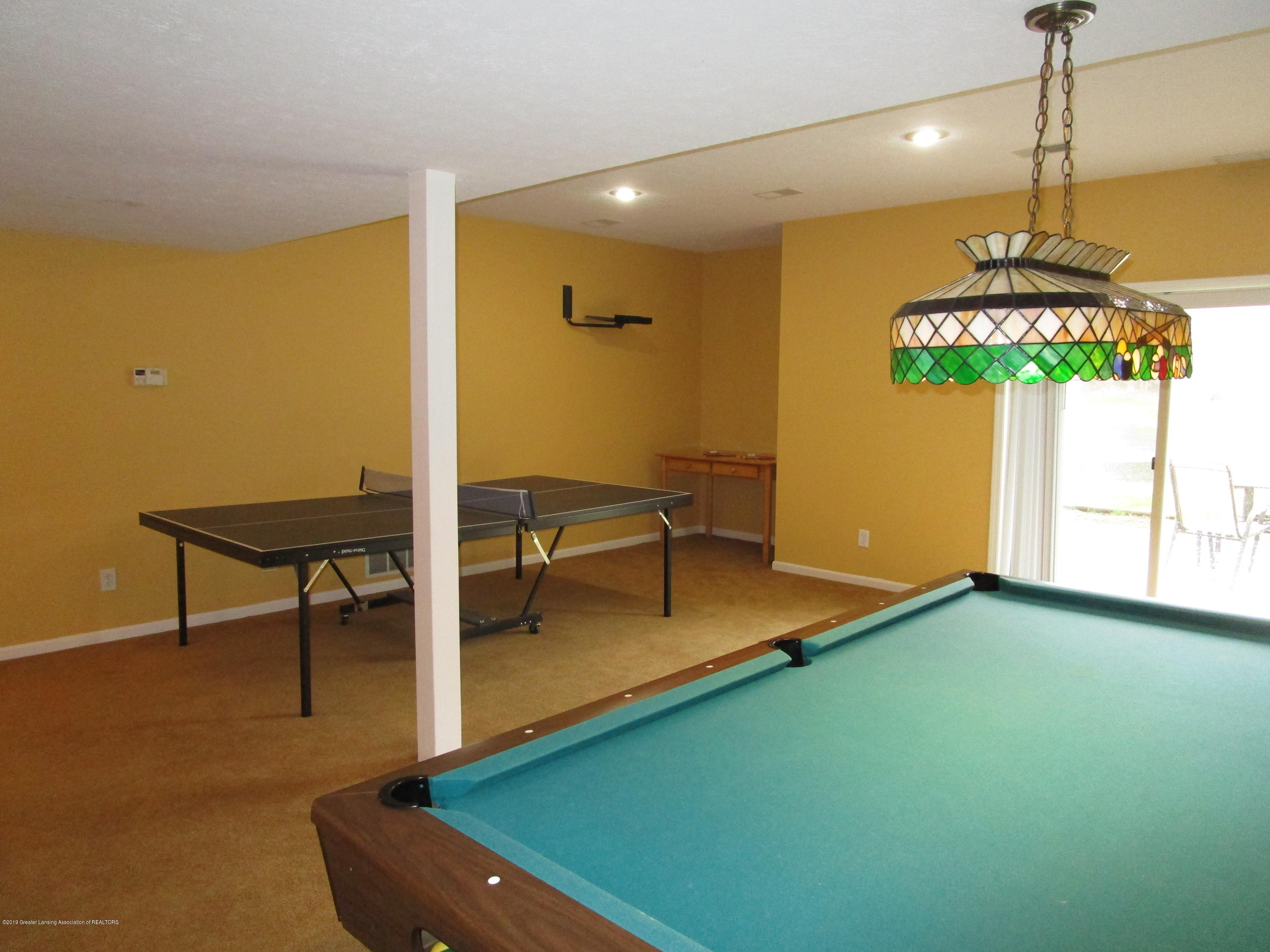 4084 Pheasant Run - Rec Room (6) - 42