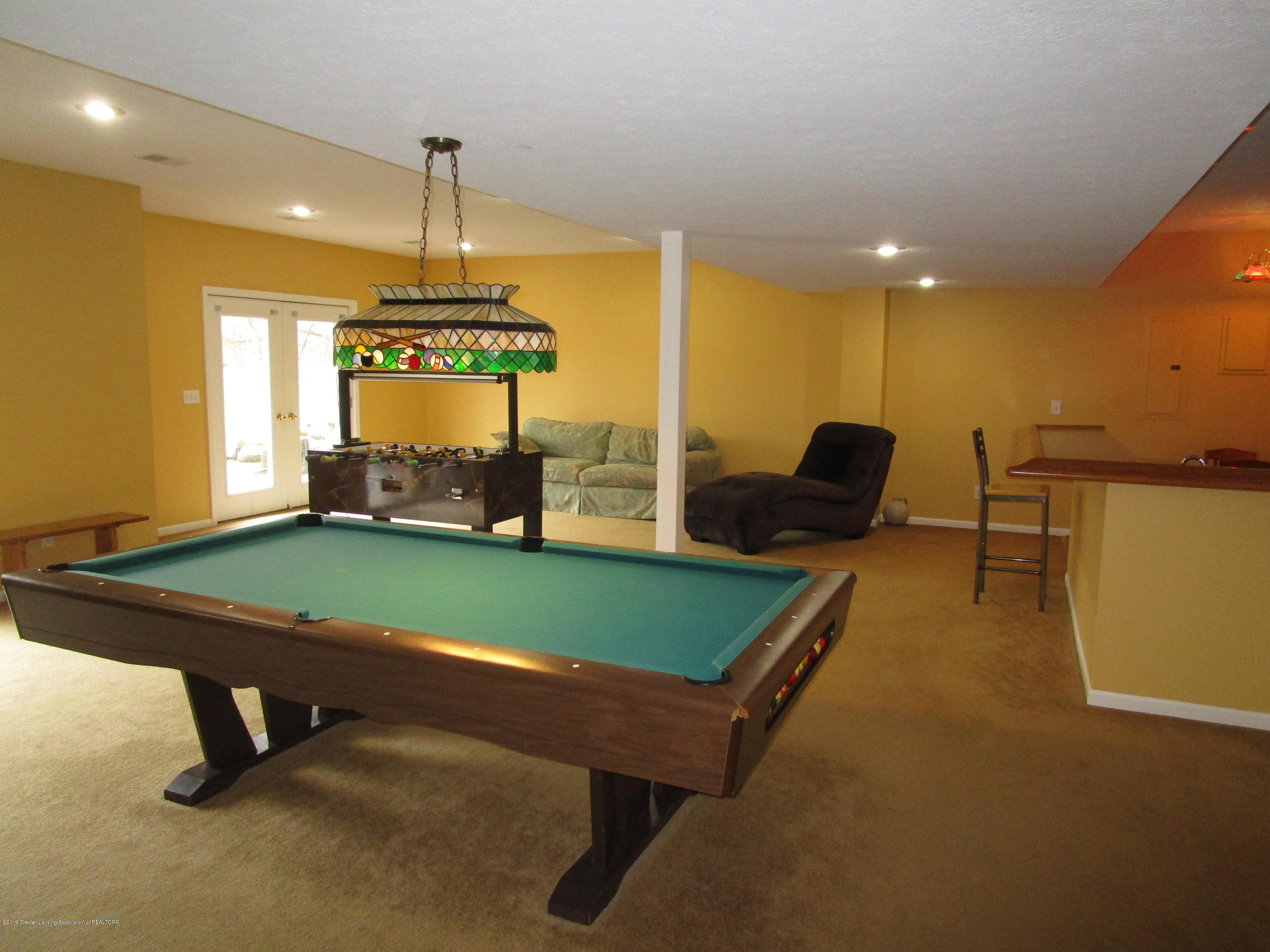 4084 Pheasant Run - Rec Room (7) - 43