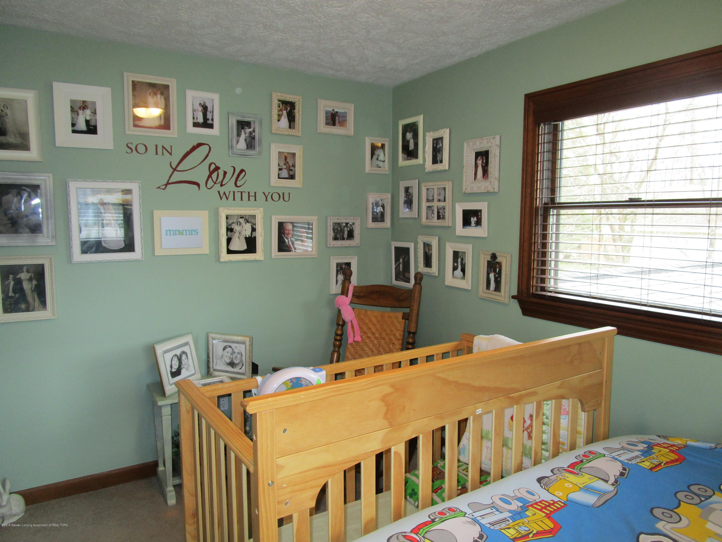 12796 Melody Rd - Bed 2 - 31