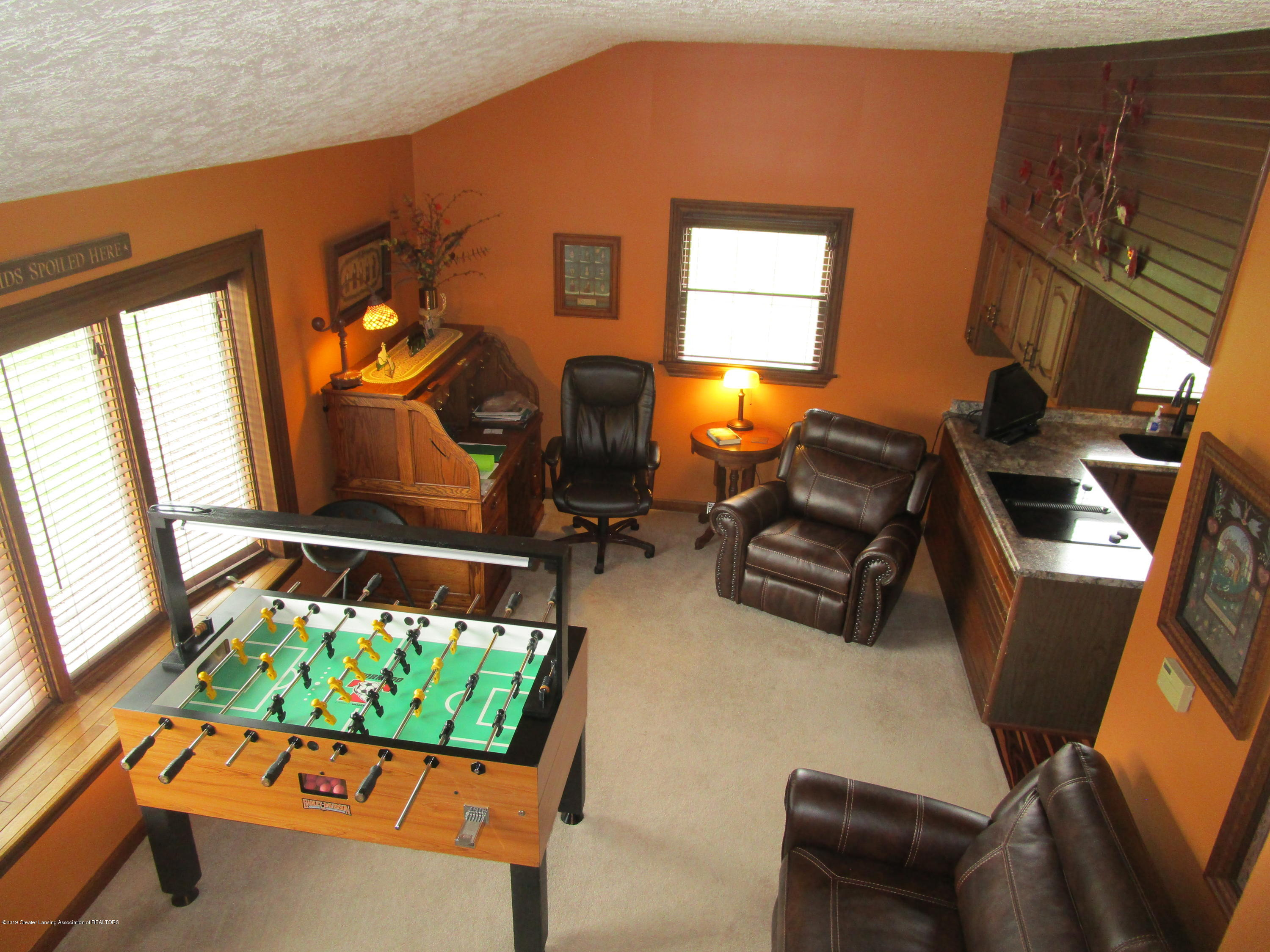 12796 Melody Rd - Family Room - 15