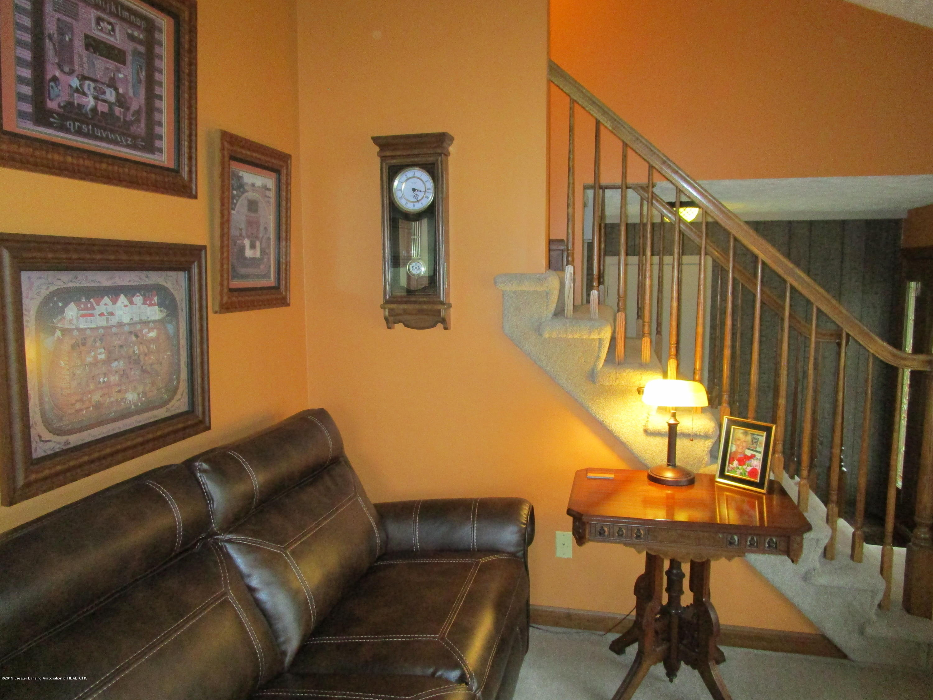 12796 Melody Rd - Family Room - 17