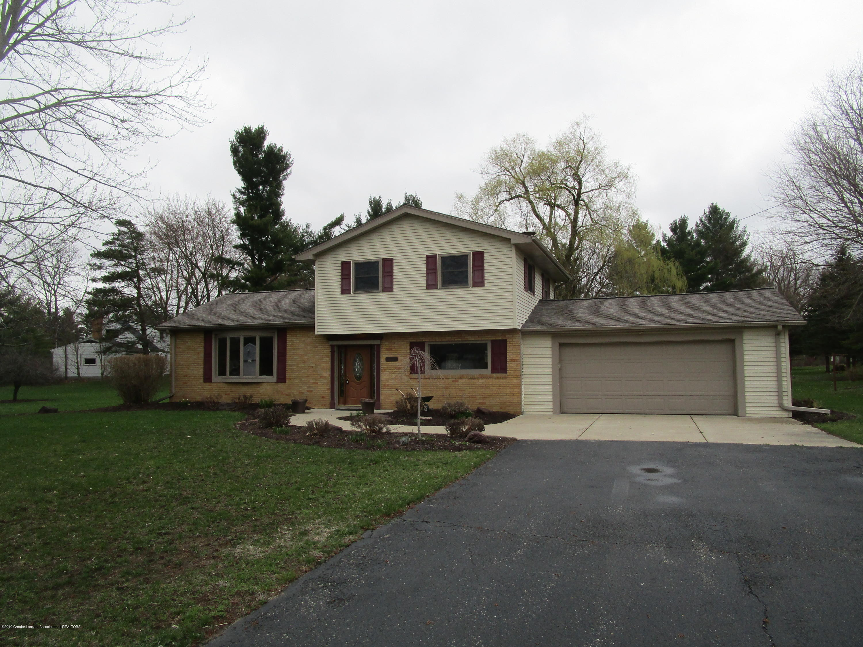 12796 Melody Rd - Front - 4