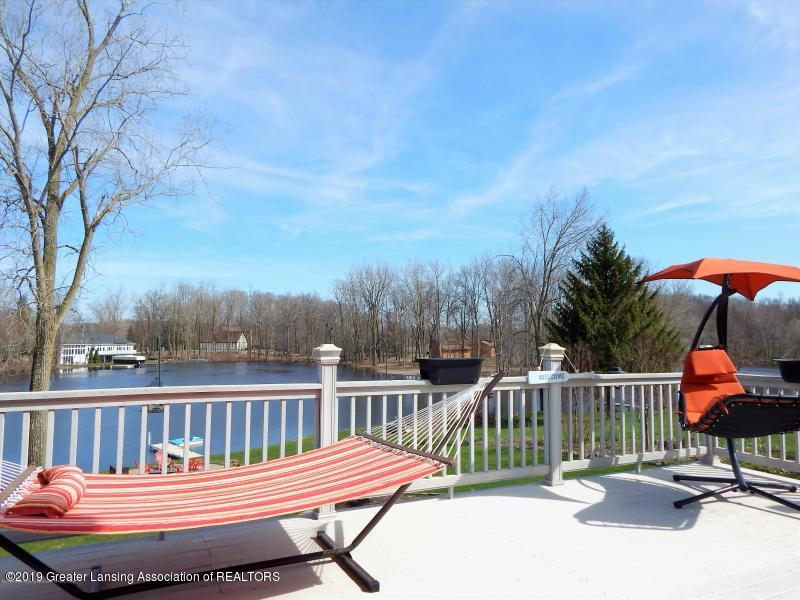 10191 S Bay Dr - Relaxation - 9