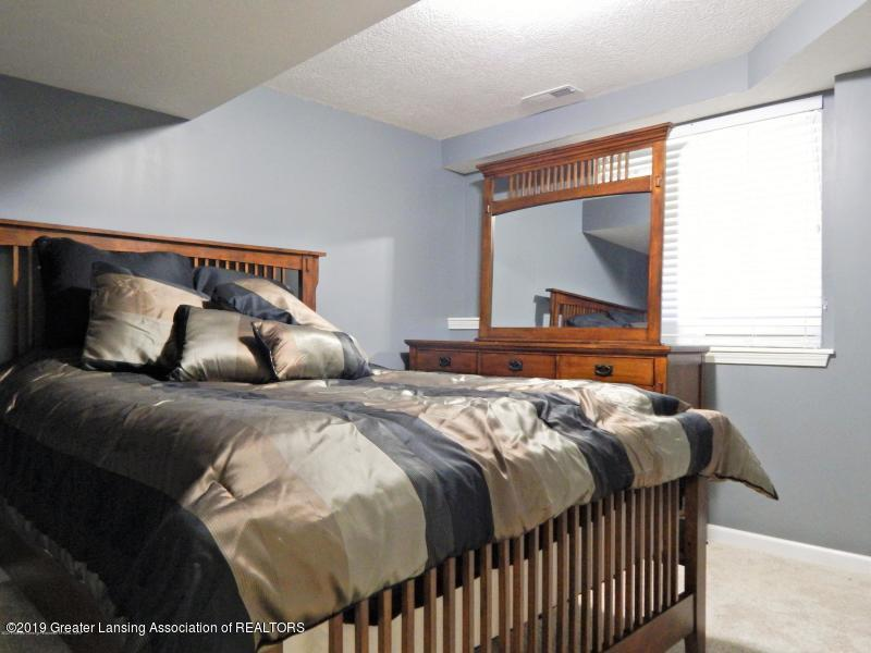 10191 S Bay Dr - 4th Bedroom - 25