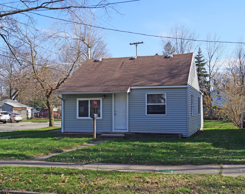 648 Emily Ave - 648 Emily 1 - 1